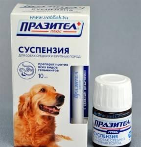 e- vitamin paraziták