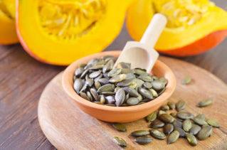 speciális szénhidrát diéta paraziták kerekférgek felnőttkori tünetei és kezelése