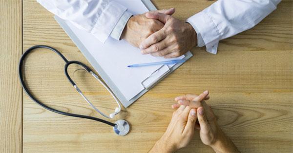 Bélféreg - Így szabaduljunk tőle! | BENU Gyógyszertárak