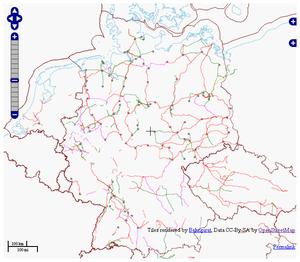 teniózis átviteli útvonalak)