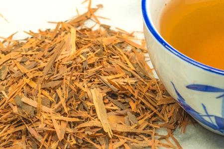 tea áttekintés a paraziták ellen a széles szalag szegmense