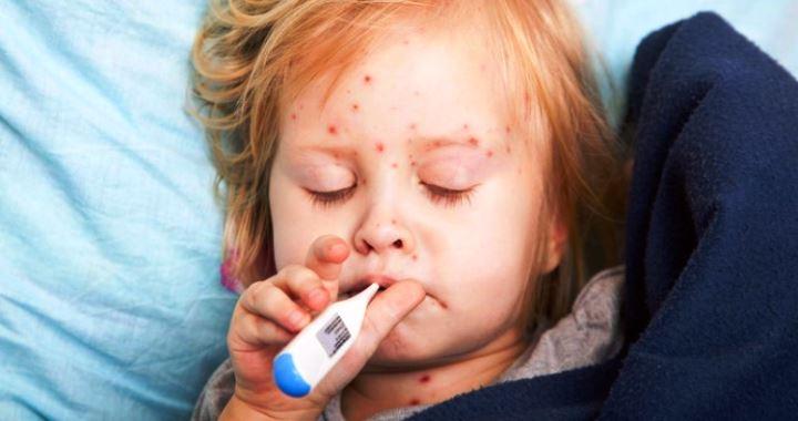 Gyerek antihelminthikus. A férgek gyermekektől való eltávolítására szolgáló tabletták listája.