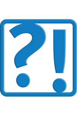 féregkezelési kérdés és válasz milyen nevű tabletták vannak a férgek ellen?