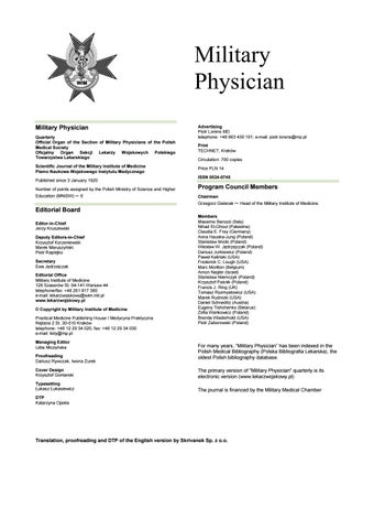 enterobiosis a klinikán