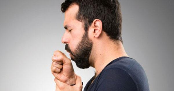A helminthiasis tünetek kezelését okozza