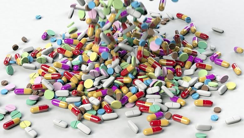 helmint gyógyszerek megelőzésére)