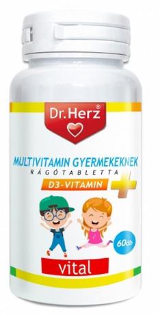 fereghajto tabletta gyereknek