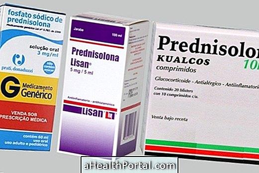 pinworms nevű betegség)