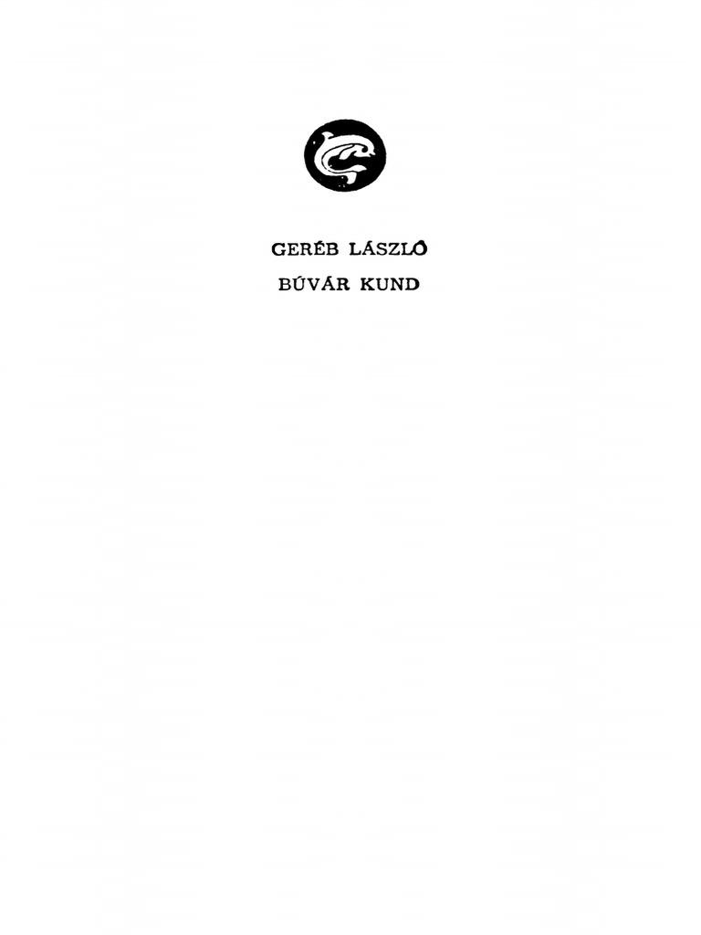 Szatmár, ( évfolyam, szám)   Könyvtár   Hungaricana
