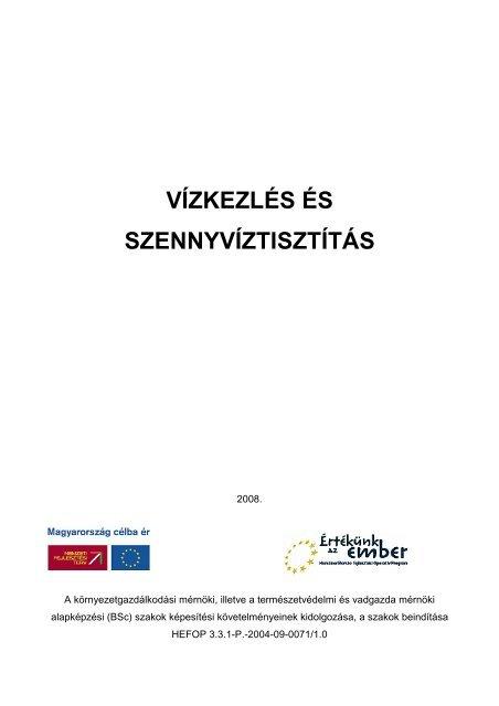 Dr. Szedlák-Vadócz Valéria - Táplálkozás és egészség   drotosvizsla.hu