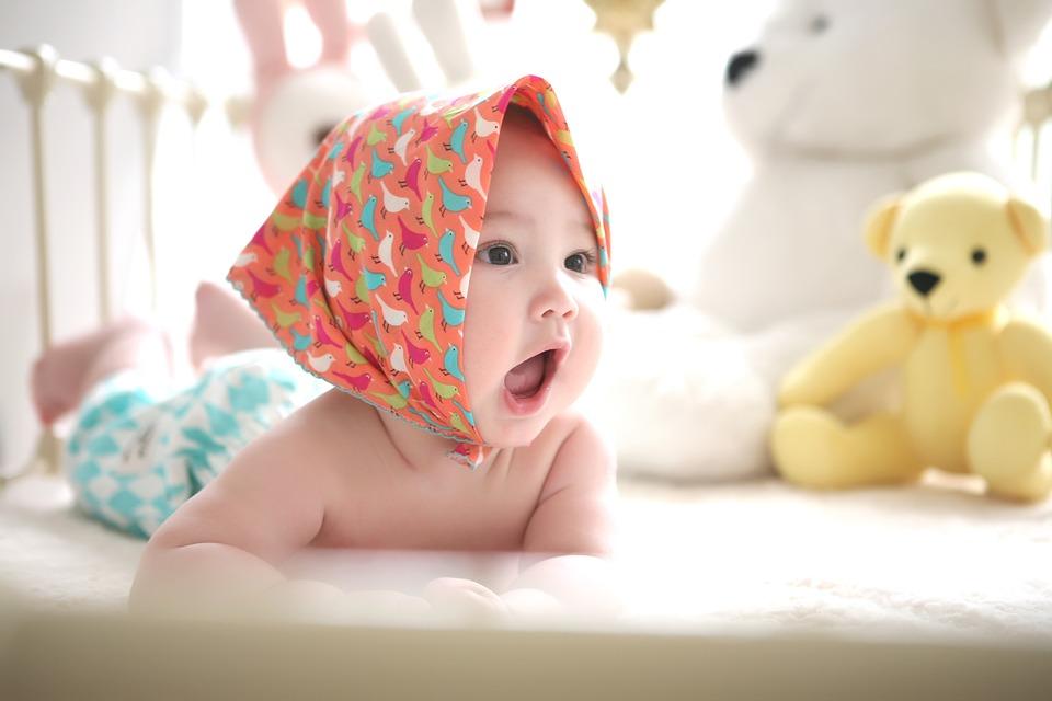 féregkészítmények 1 éves gyermek számára