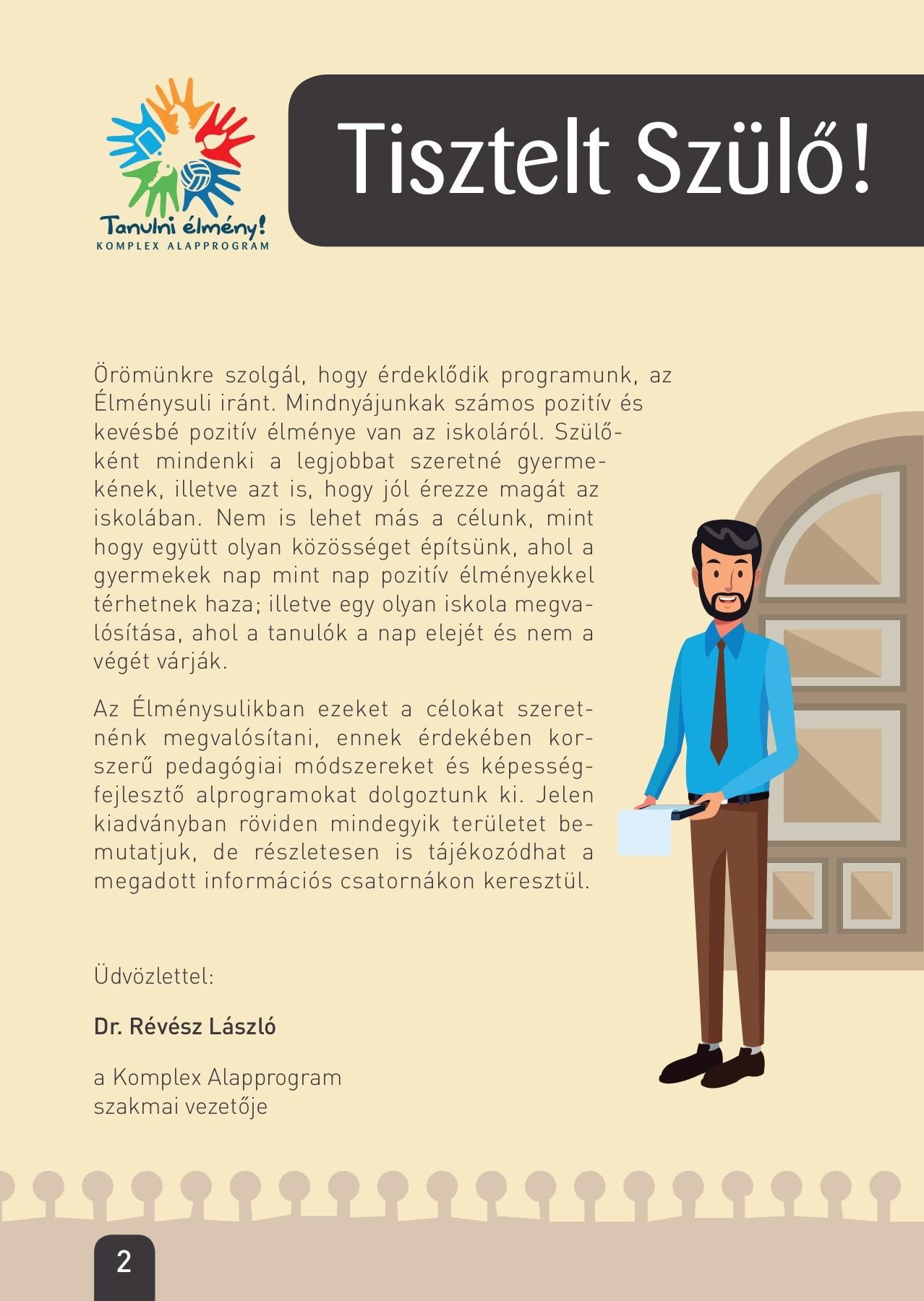 Betekintés: Bakteriális fertőzések