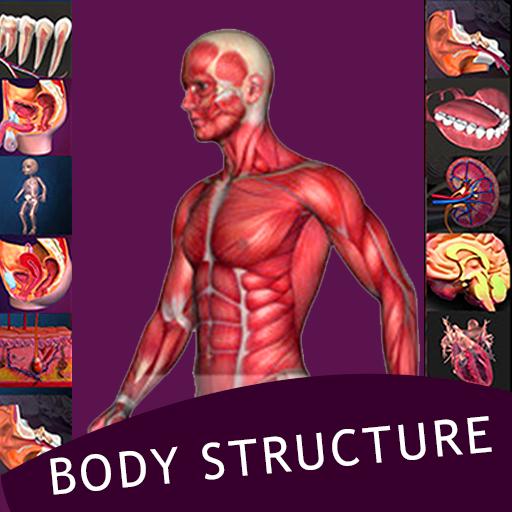 Az emberi test parazitáinak gyógymódjai cseppek