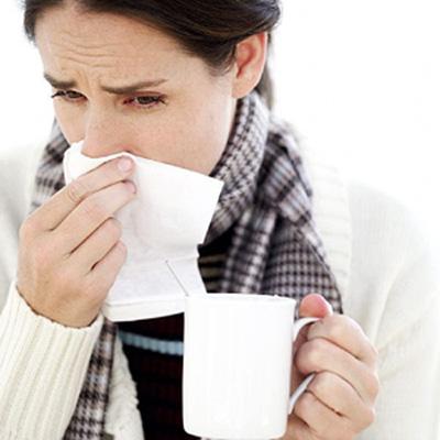 a betegségek megelőzésére