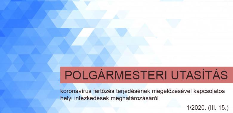a helmint fertőzés statisztikája)