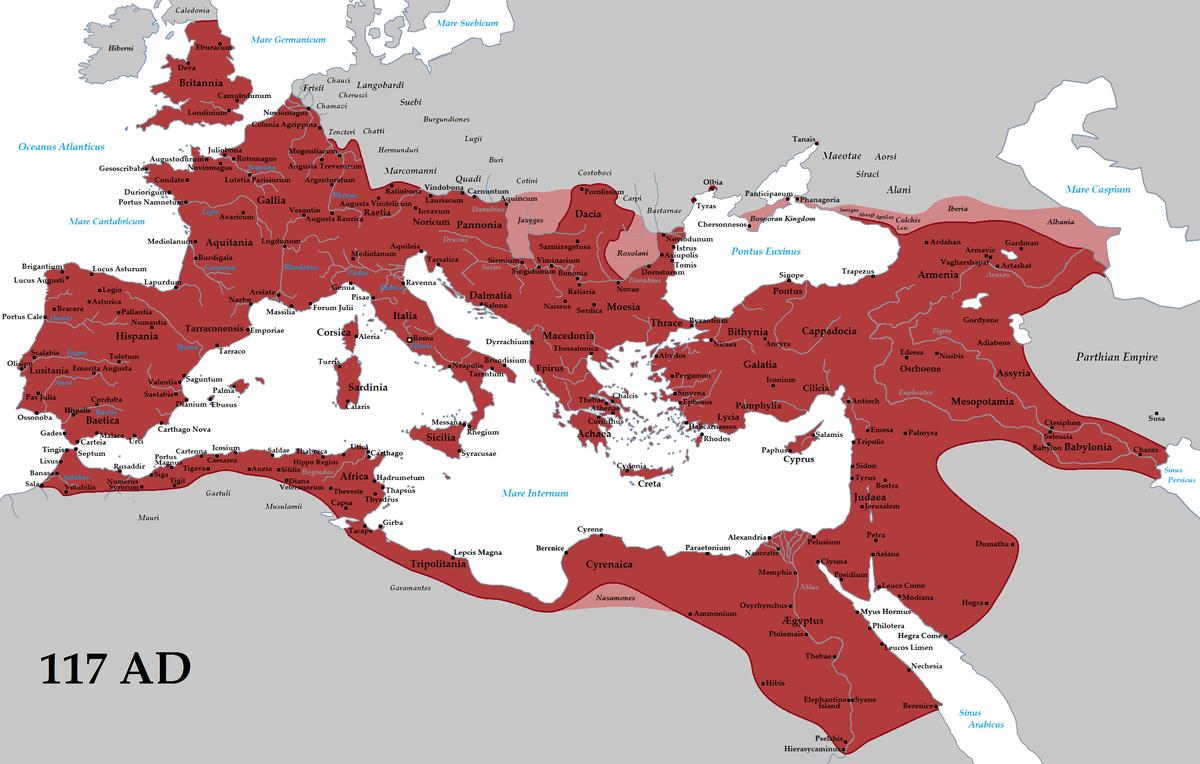 A helminták területe és királysága. Szívbetegség elleni gyógyszerek