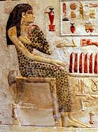 Egyiptomi féreg gyógyszer férgek mint rajzok