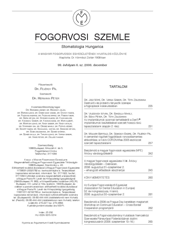 ascariasis tünetei tinédzserben)
