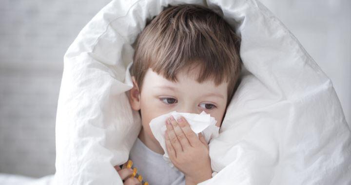 strongyloidosis tünetek gyermekeknél