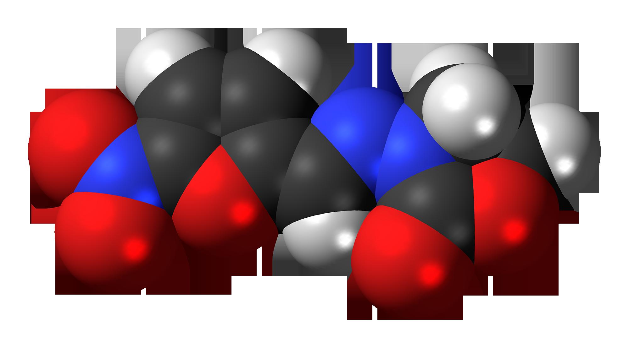 Giardia tiberal gyógyszere
