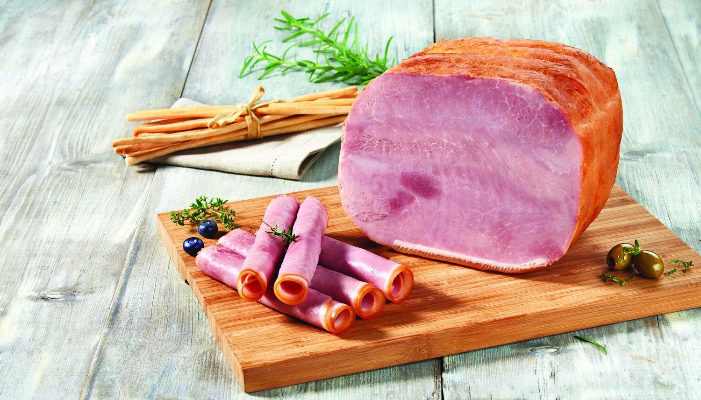 hús által terjesztett helminthiasis)