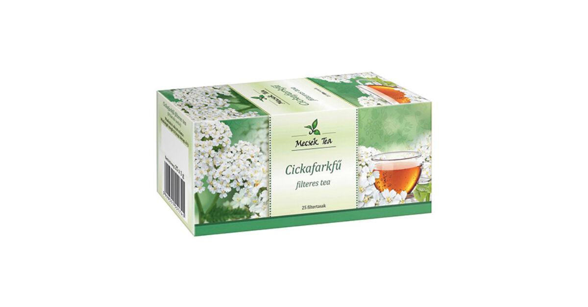 Ivan tea pikkelysömör kezelése
