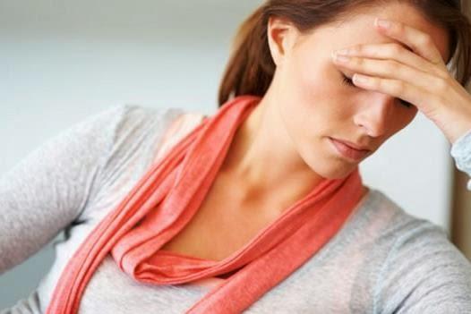 bélfergesseg tünetei noknel