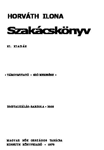 széles szalagok enni bél)