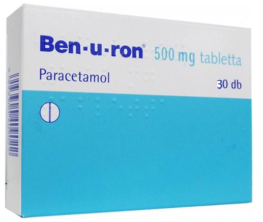 gyógyszer nyolc féreg számára