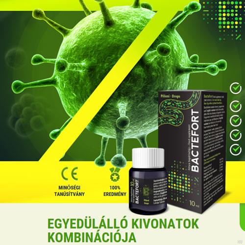 a legjobb gyógymód a parazitákra)