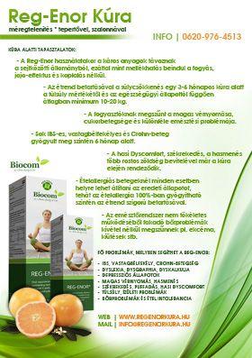 természet s méregtelenítő étrend kiegészítő belferegre gyogyszer