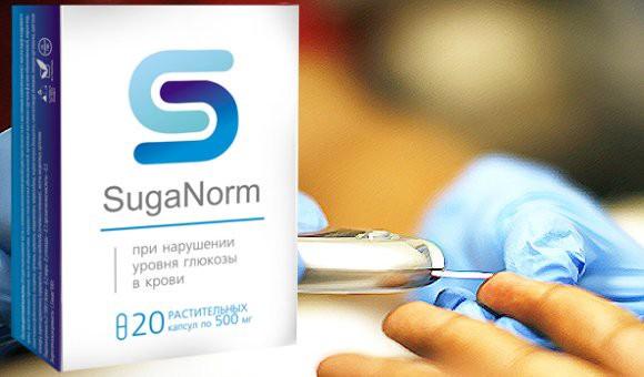cukorbetegség és paraziták kezelése