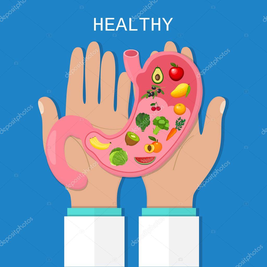 Gerinc és belső szervek összefüggései -
