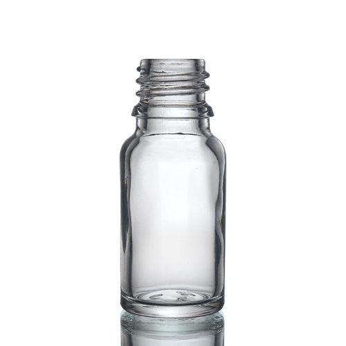 üveg enterobiosishoz egy gyógyszertárban)