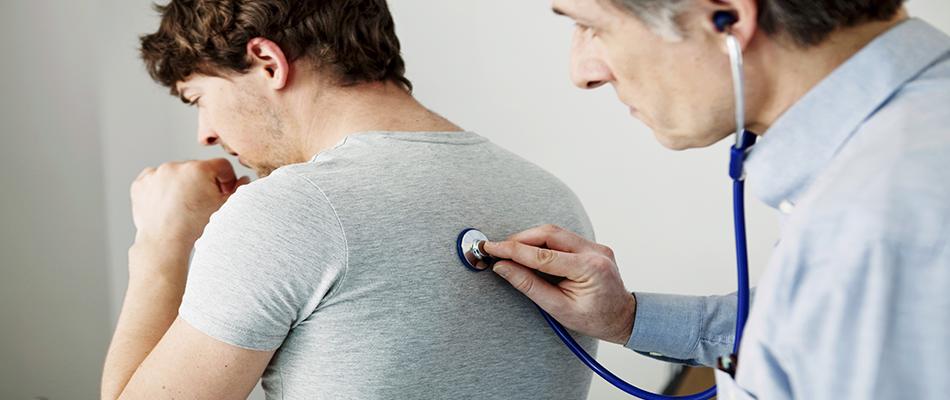 kerekféreg a tüdőben tünetek felnőtteknél