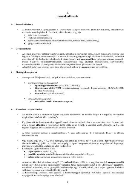 a parazita gyógyszeres kezeléssel kezelik a melanomát)