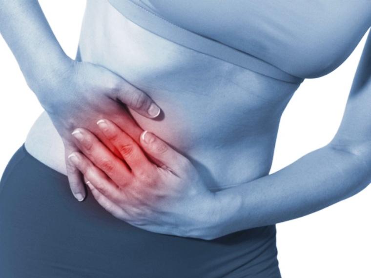 Helmint terápia a crohn-betegségben
