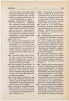 paraziták szótár jelentése