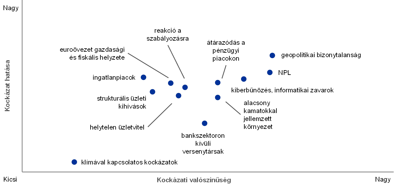 Troychatka a paraziták saját kezével - használati utasítás