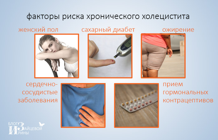 A kerekférgek megelőzése - Tünetek