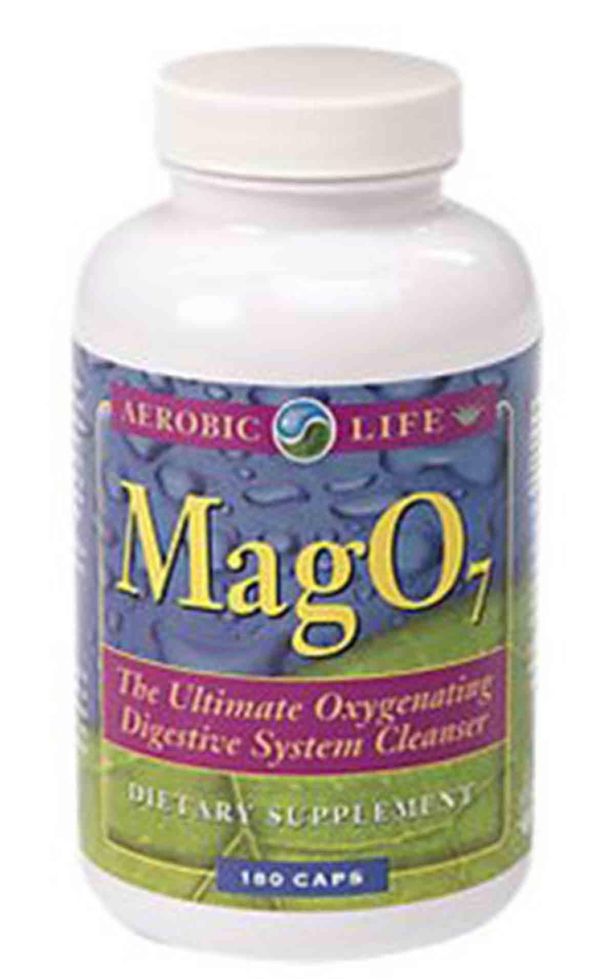 detox tisztít vastagbél egészségét férgek gyermekekben hatékony kezelés