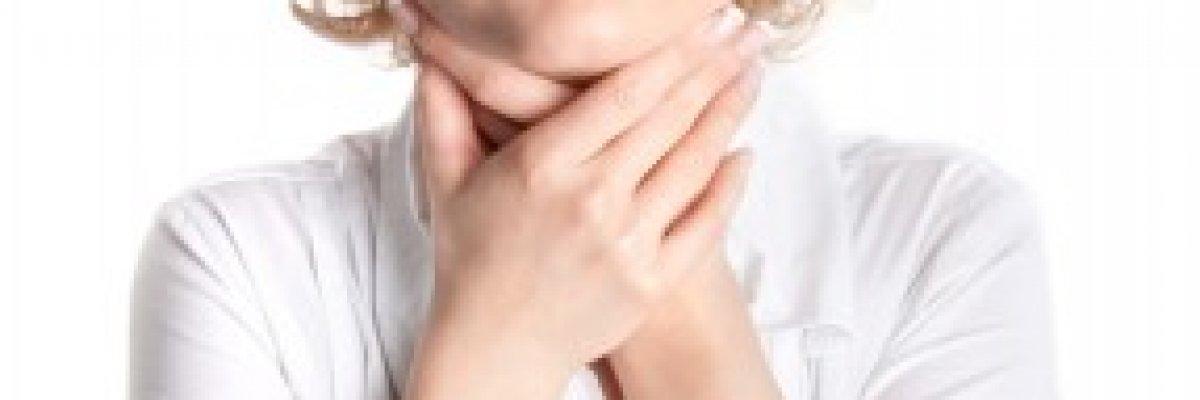korbféreg gyermekeknél tünetek)