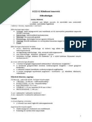ÁLTALÁNOS DIPLOMÁS ÁPOLÓI ISMERETEK. Egészségügyi felsőoktatási záróvizsga tesztkérdés gyűjtemény