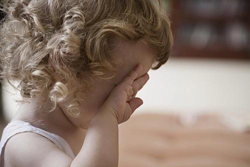 gyógymód a gyermekek parazitáira