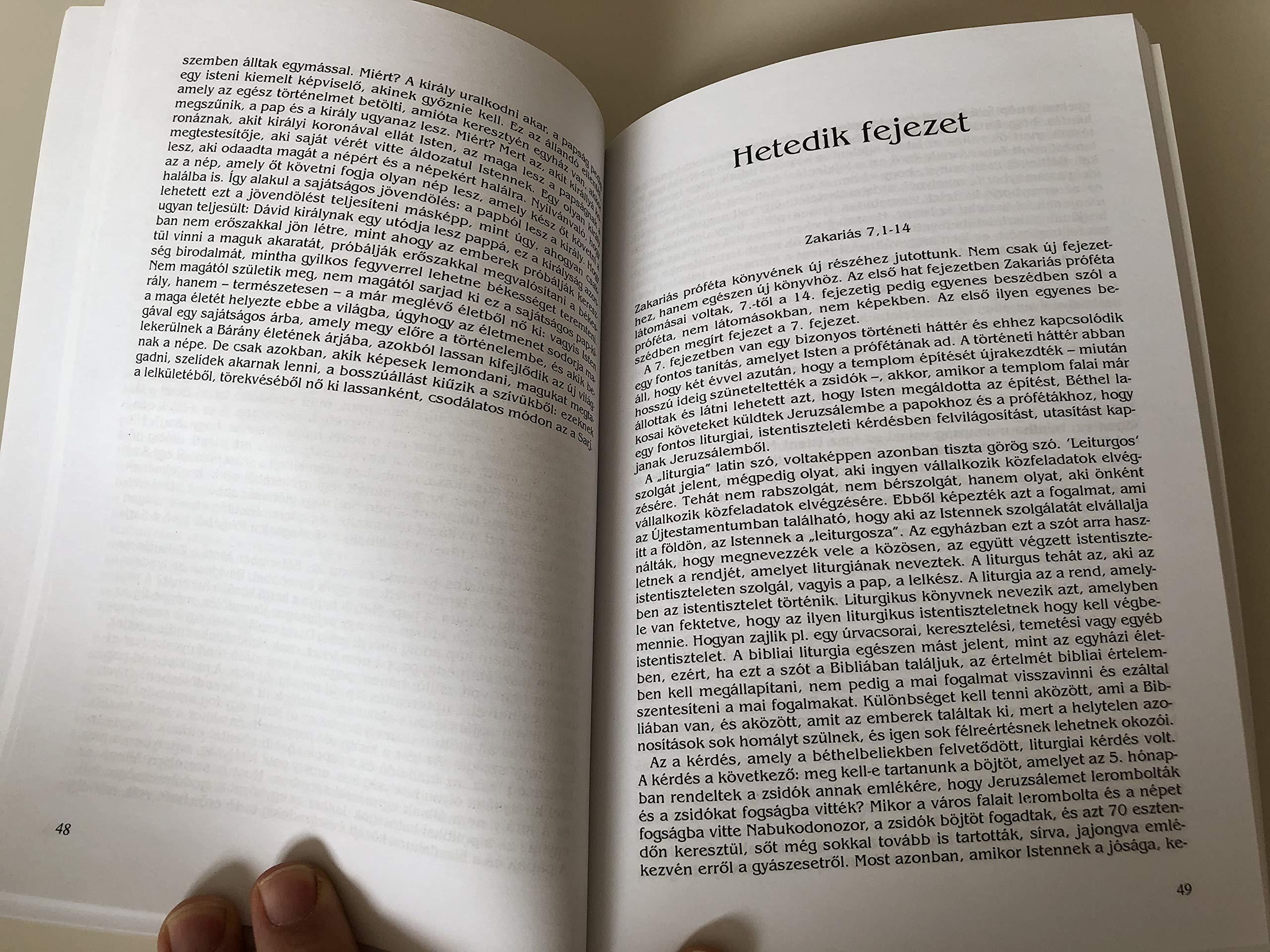 fascioliasis történelmi háttér)
