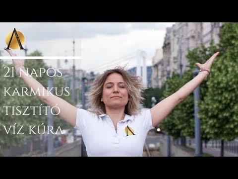 napos léböjt kettőspont tisztít)