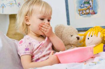 férgek kezelése 1 évesnél fiatalabb gyermekeknél