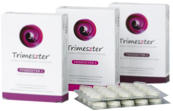 férgek kezelése terhesség alatt 1 trimeszterben