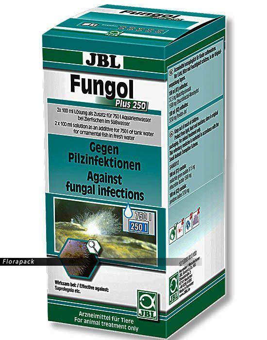 férgek tablettákból származó termékek