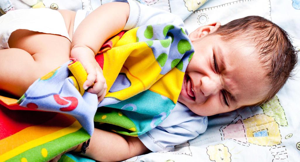 giardia babycenter